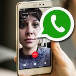 Whatsapp asume medidas anti-spam adicionales