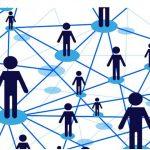 WorkForce: 4 formas en que TI impactará esta gestión en 2017 (y 2)