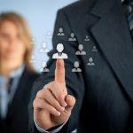 WorkForce: 4 formas en que TI impactará esta gestión en 2017