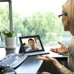 Comunicación unificada tomará la escena en 2017