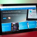 Microsoft pierde 331 millones de usuarios