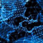 IBM apuesta al blockchain e inicia ecosistema (1)