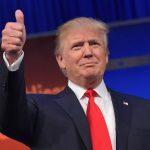 Trump y tecnológicas se reunen el miércoles 14