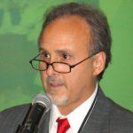 George Polisner renuncia a Oracle