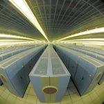 Japón lanzará supercomputador en 2017