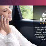 Royal, el servicio corporativo de lujo que Nekso extiende en LatAm