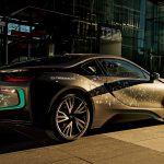 BMW e IBM apuestan al auto inteligente
