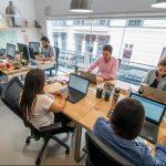 5 Claves para entender el futuro del trabajo