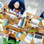 La laptop está muerta…¿también para las empresas?