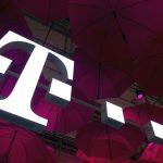 T-Mobile: Conozca la tecnología detrás de Digits