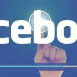 La publicidad se aleja de Facebook