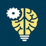 4 verdades sobre Machine Learning