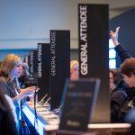 AT&T apalanca IoT empresarial en #CES2017