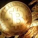 Bitcoin: ¿Por qué dio un salto y llegó a $ 1.000?