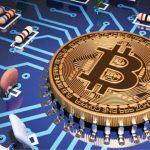 Blockchain: Transacciones transfronterizas llegarán a 1.300 millones en 2023