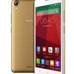 Infinix introduce nuevos smartphones en México