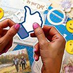 """Kaspersky Lab: """"redes sociales frustran"""""""