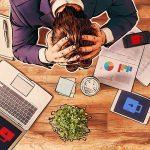 Kaspersky: 38% de los bancos no sabe identificar el fraude electrónico