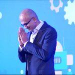 Desde IA hasta computación cuántica: la apuesta emergente de Microsoft Ignite