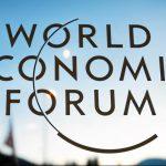 """Moreno: """"Conectividad debe ser clave para LatAm"""" #WEF17"""