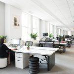 Paperless Office: tendencia que crece en las empresas