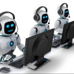 Tecnología RPA para las finanzas alcanzará 1.200 millones de dólares en 2023