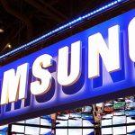 A pesar del Note 7, Samsung incrementa ganancias