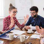 ¿Logrará la banca atraer atención de los Millennials?