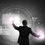 Big Data y planeamiento de la cadena de suministro: el reto es la agilidad