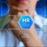 Workplace, las tendencias en la gestión laboral que veremos en 2017