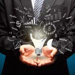 CMO y CIO apelan a SM e IoT para ganar clientes