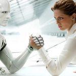 Formación evitará rebelión en torno a Inteligencia Artificial
