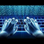 La salud de Internet en 5 claves