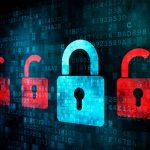 70% creció el fraude en redes sociales