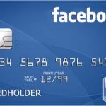 Colombia: Banca y clientes se relacionan a través de Facebook