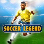 Poki presenta videojuego sobre Pelé