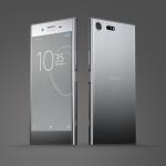 #MWC2017: Sony Mobile confía en Xperia para recuperar mercados