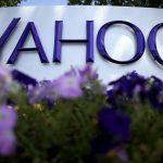 $ 250 millones menos pagará Verizon por Yahoo!