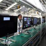 Gobierno de Argentina promueve renovación de equipos electrónicos