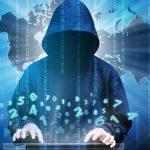 Cede lentamente el ataque ransomware WannaCry pero amenaza crece