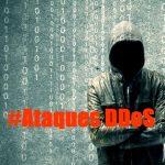 Vulnerabilidad en dispositivos IoT acelera ataques de DDoS