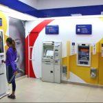 Chatbots transformarán en 2017 la banca en Latam