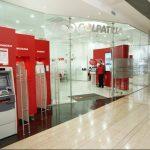 """Colpatria tendrá la segunda """"Fábrica Digital"""" del Scotiabank en Latam"""