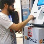Blockchain, fuente de transformación digital bancaria… en Inglaterra