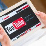 YouTube eliminará comerciales de hasta 30 segundos