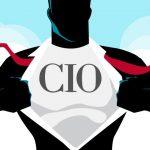 3 Prioridades del CIO para la digitalización en las organizaciones