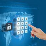CIO y CSO:  ¿La transformación digital ya afectó su estrategia de ciberseguridad?