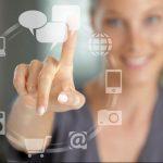 Clienteling, o cómo atraer compradores con experiencias de marca personalizadas