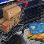 E-commerce, ¿el fin de las tiendas?