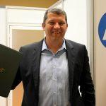 #Canalys: Entrevista con Christoph Schell, Presidente para Américas de HP Inc